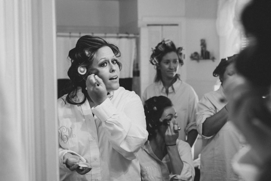 bridal-makeup-getting-ready.jpg