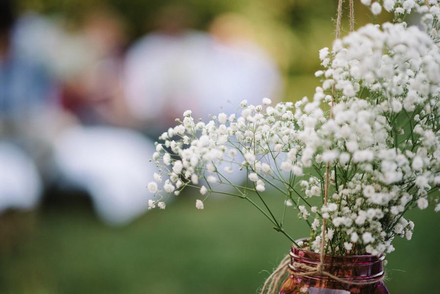 babys-breath-wedding.jpg