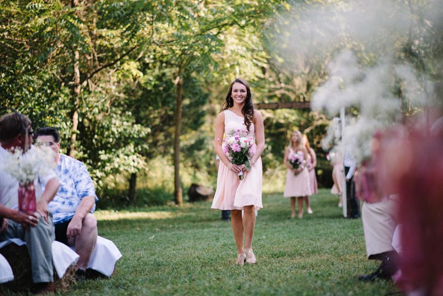 wedding-ceremony-bridesmaid.jpg