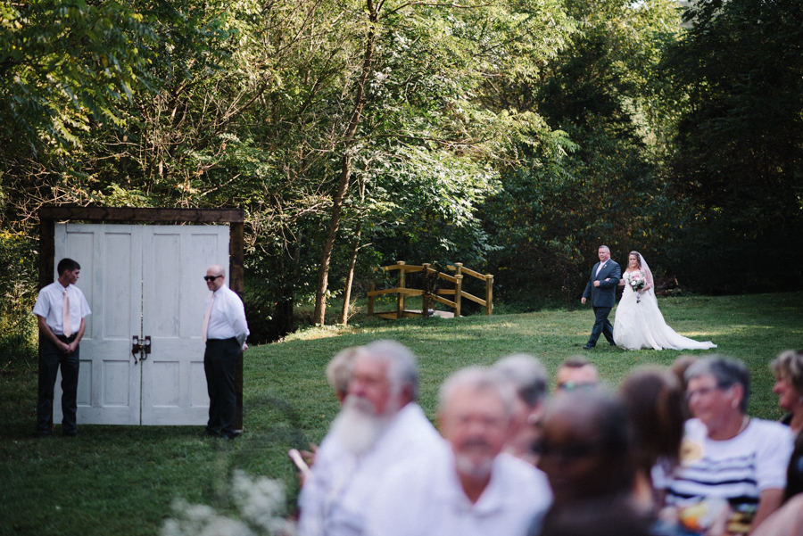 bride-and-father-ceremony.jpg