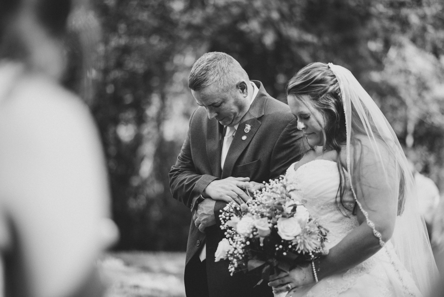 father-and-bride-prayer.jpg