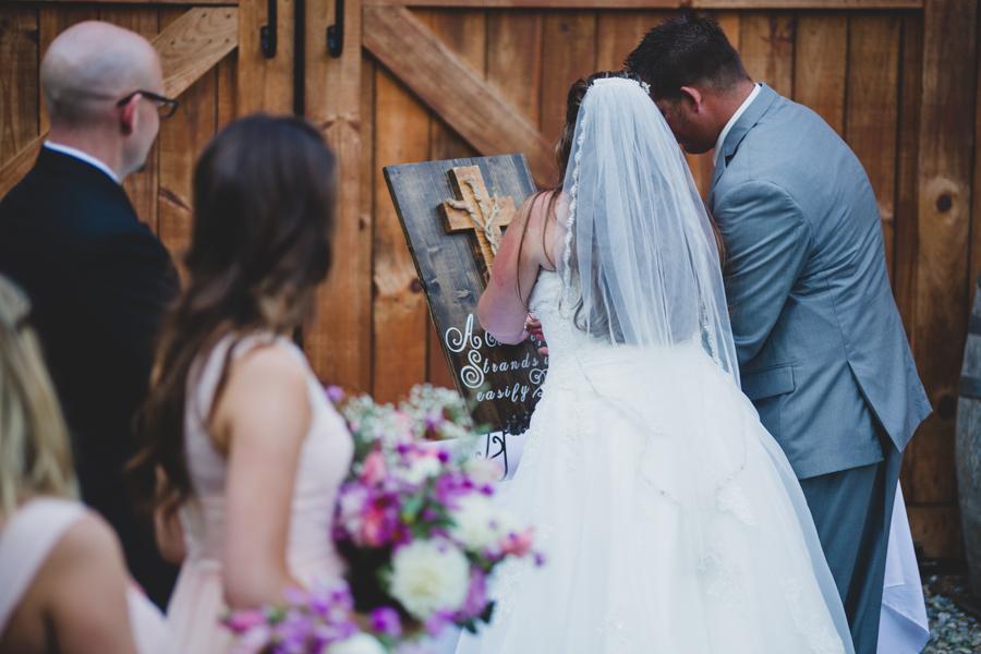 unity-knot-tying-wedding.jpg