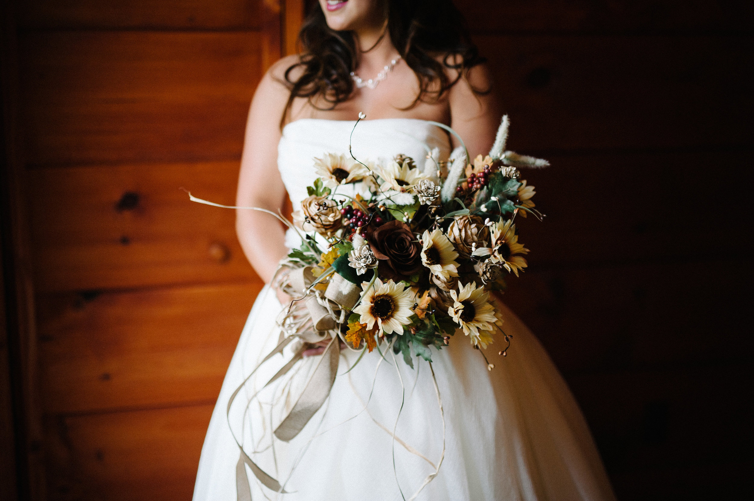 bride-bouquet-wedding.jpg
