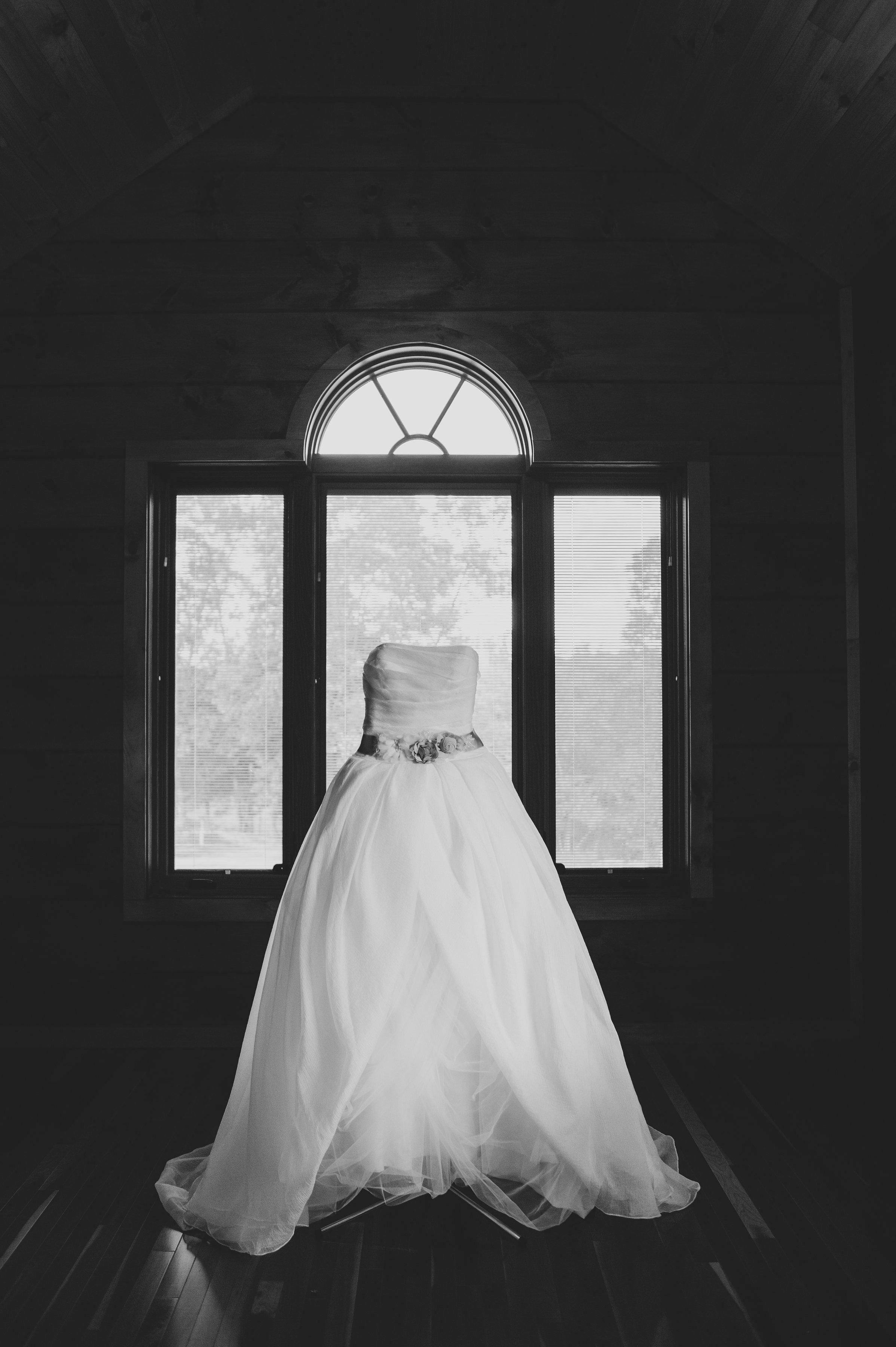 wedding-dress-black-and-white.jpg