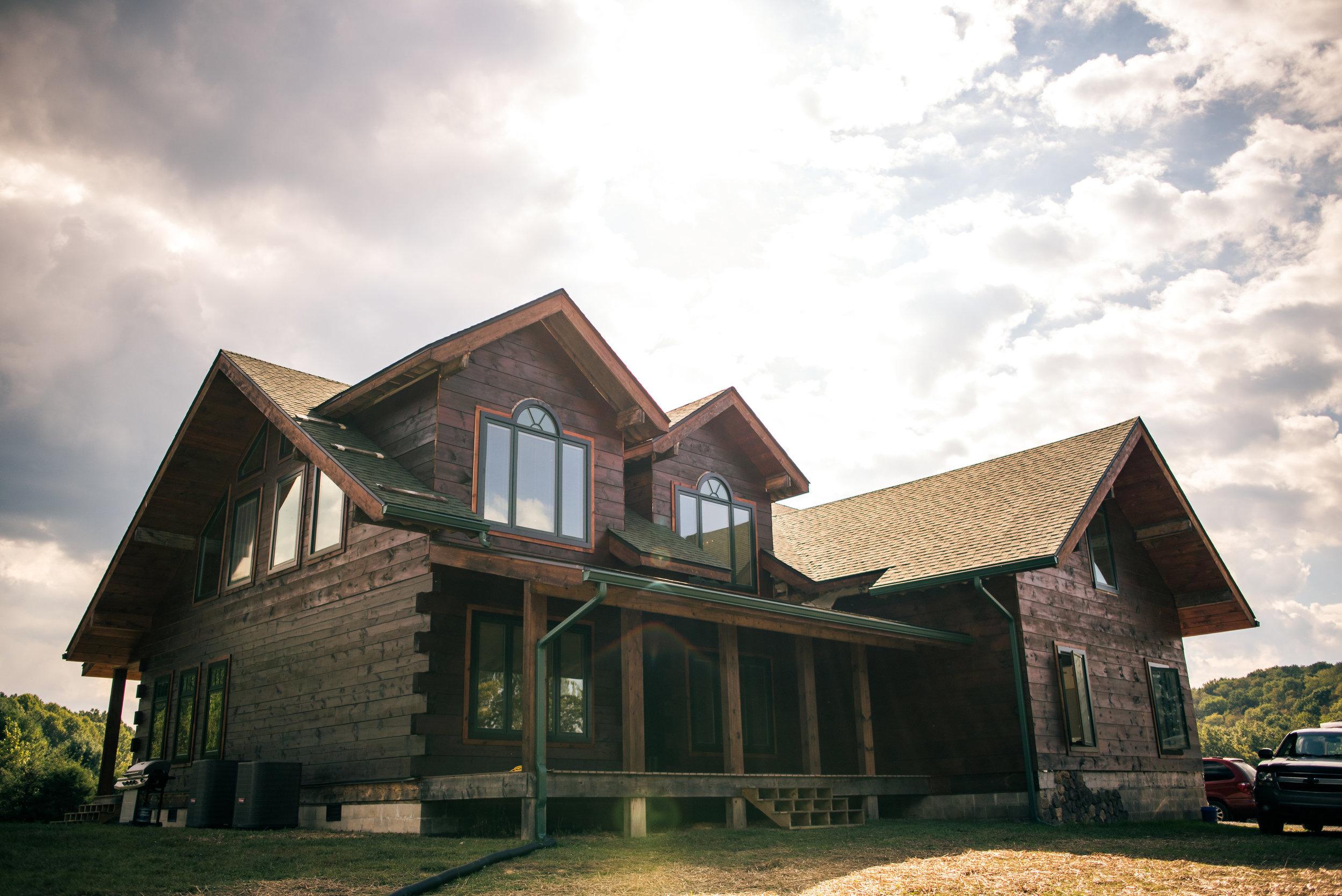 log-cabin-caldwell-wv.jpg