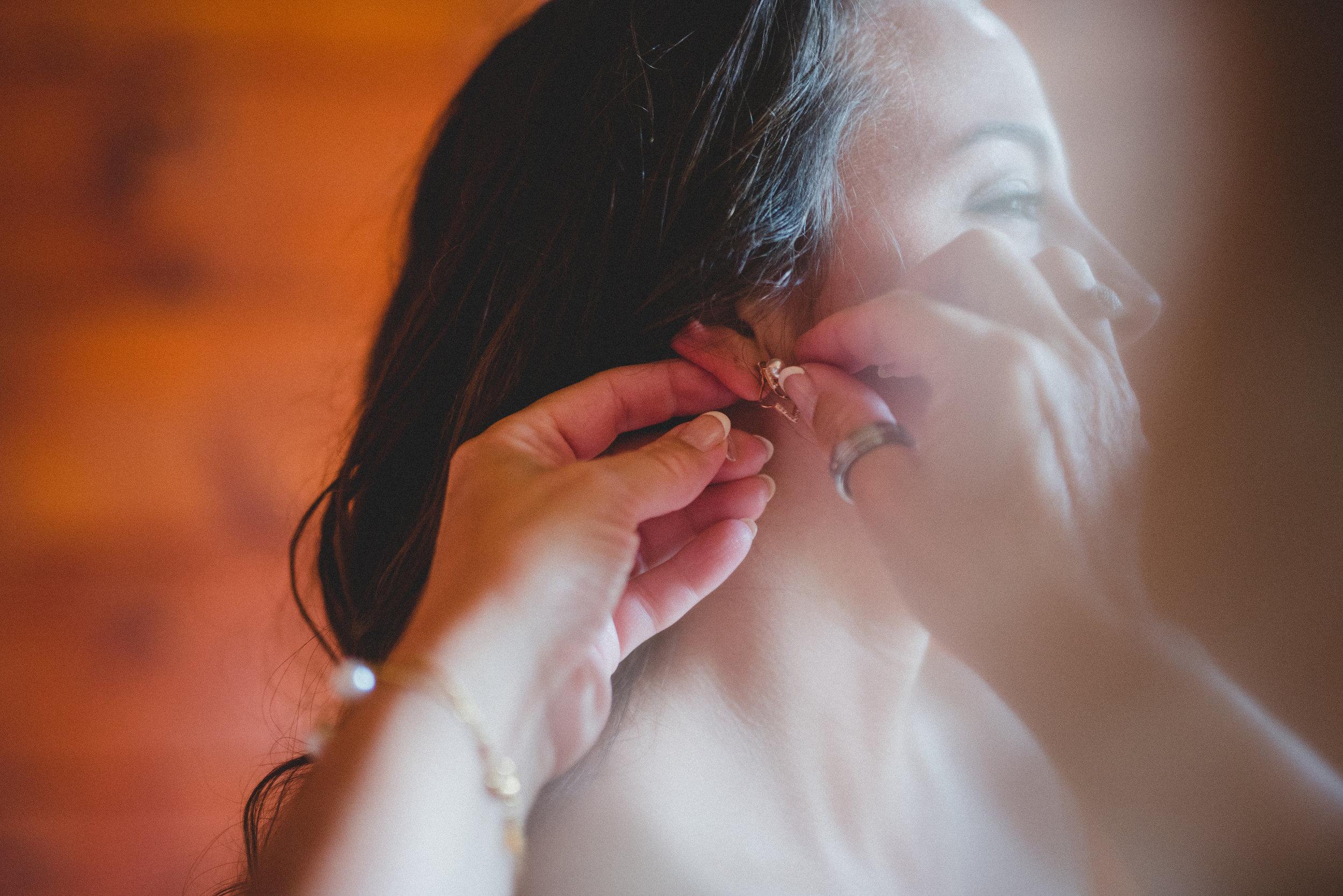 earring-bride.jpg