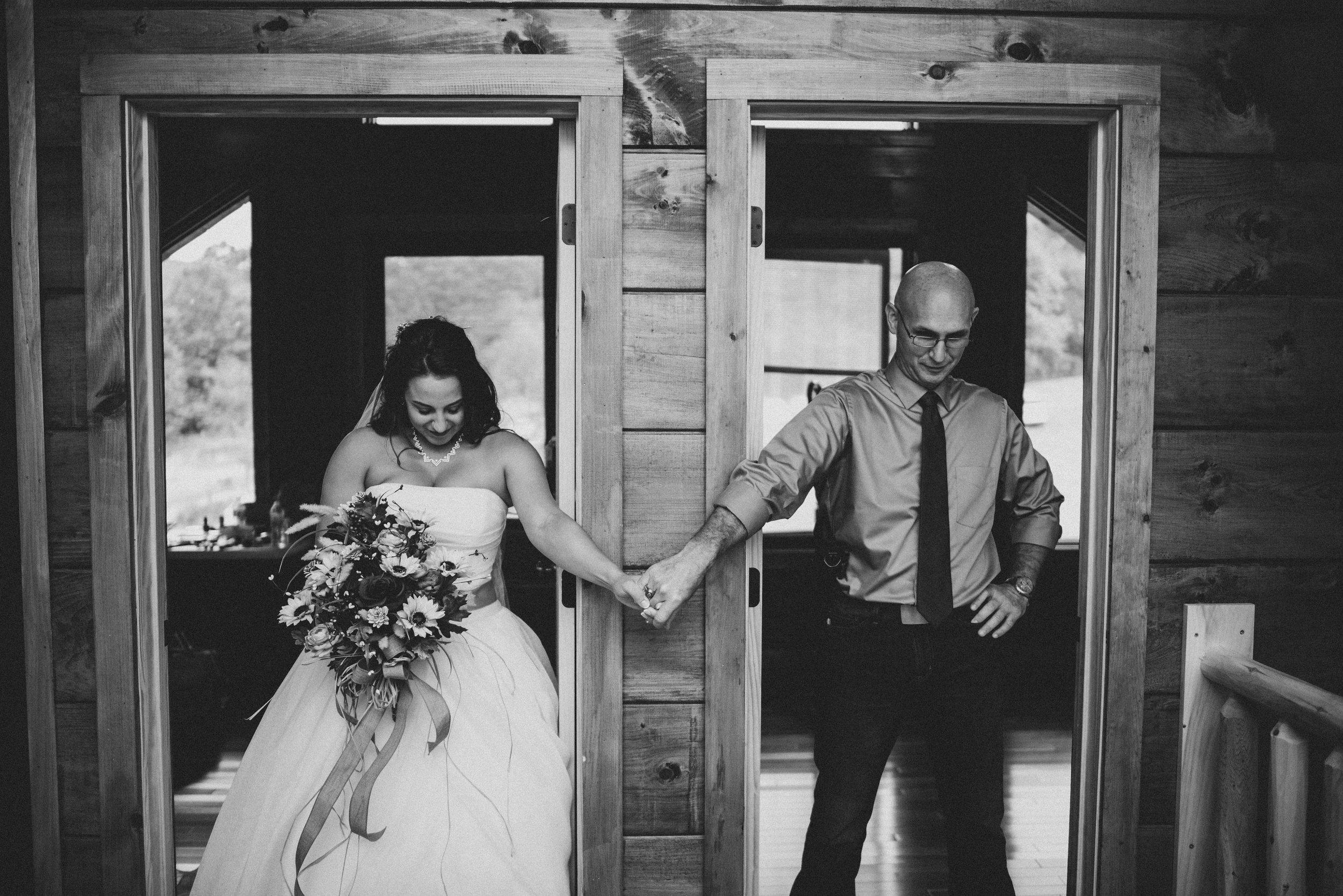 prayer-before-wedding.jpg