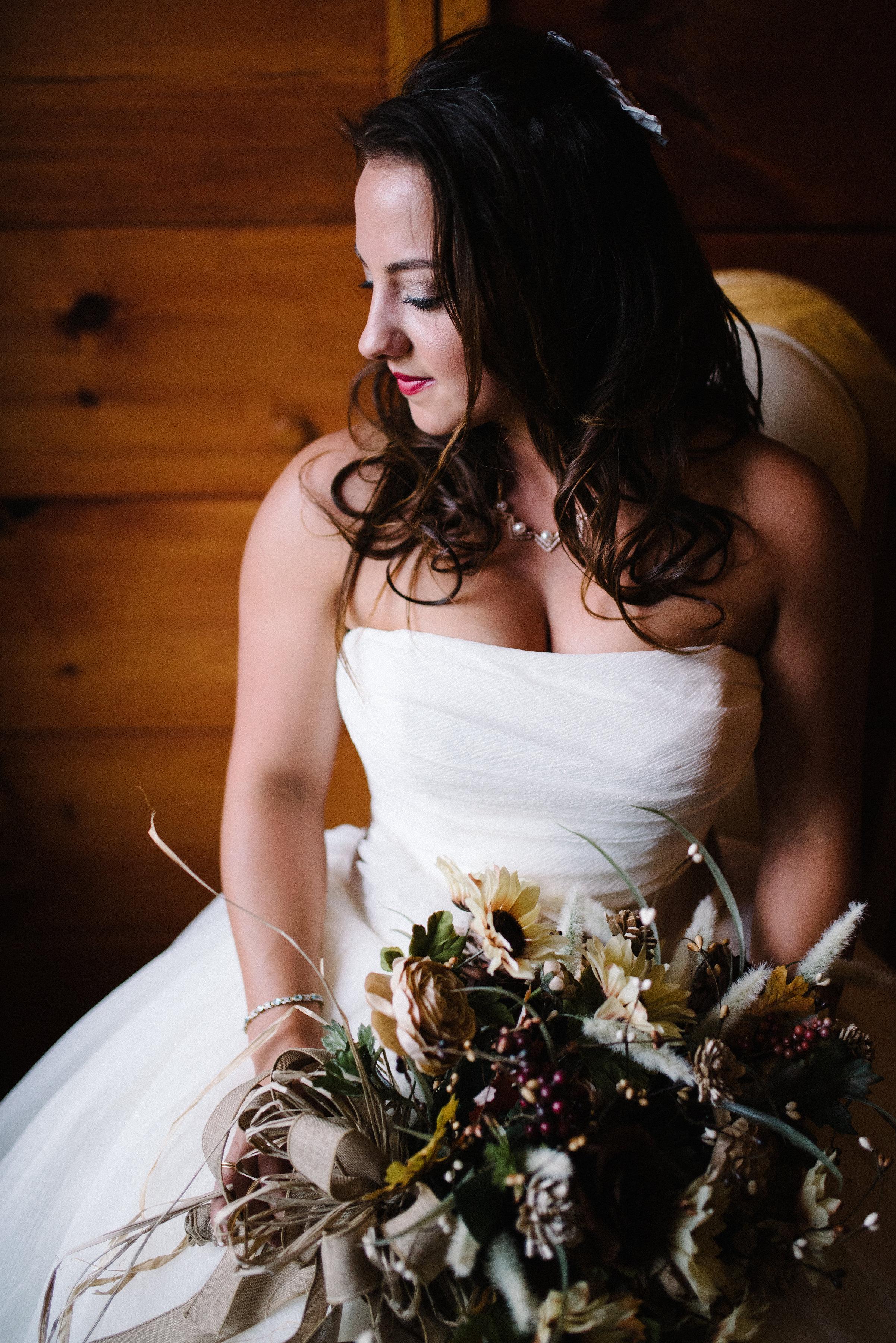 bridal-portrait-sitting.jpg