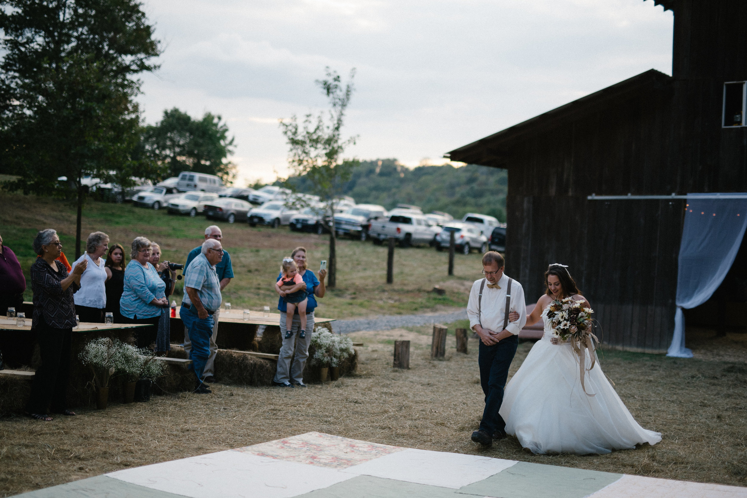 bride-and-father-walking-down-the-aisle.jpg