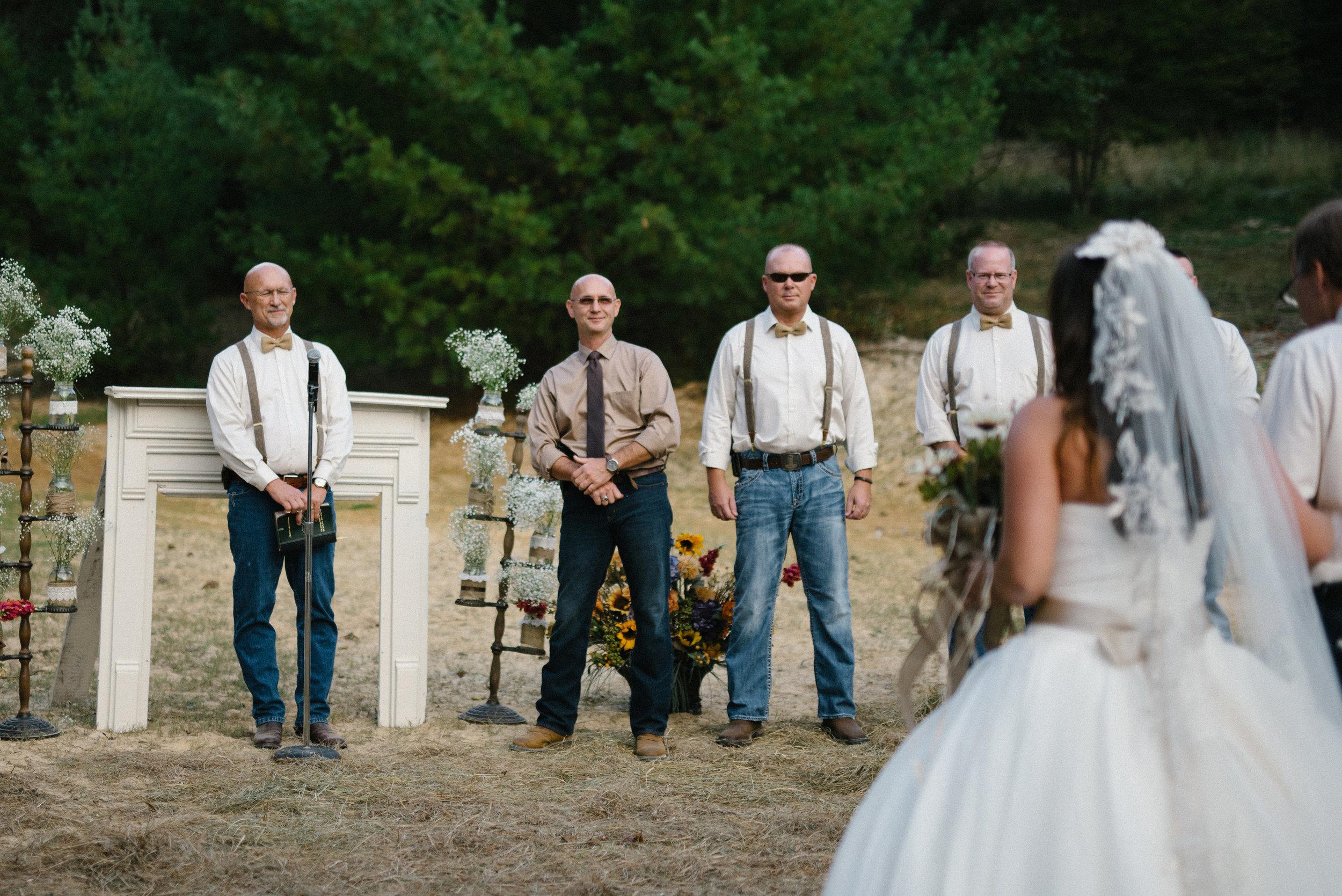 groom-face-when-bride-is-walking-down-the-aisle.jpg