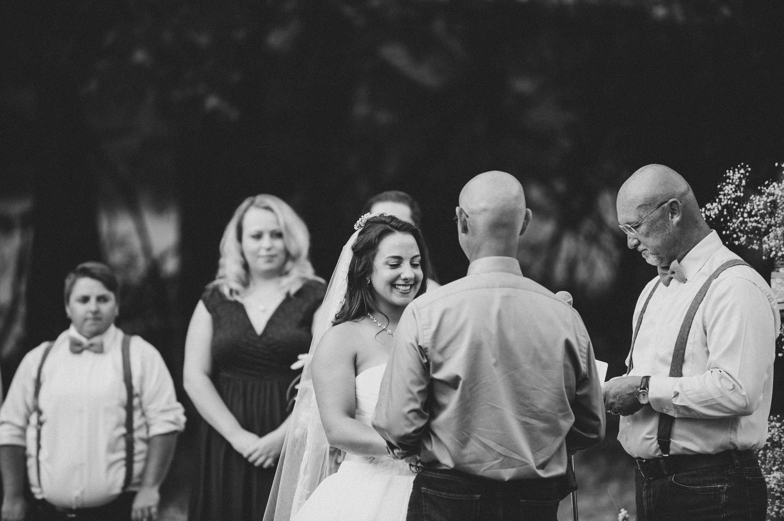 brides-face-while-getting-married.jpg
