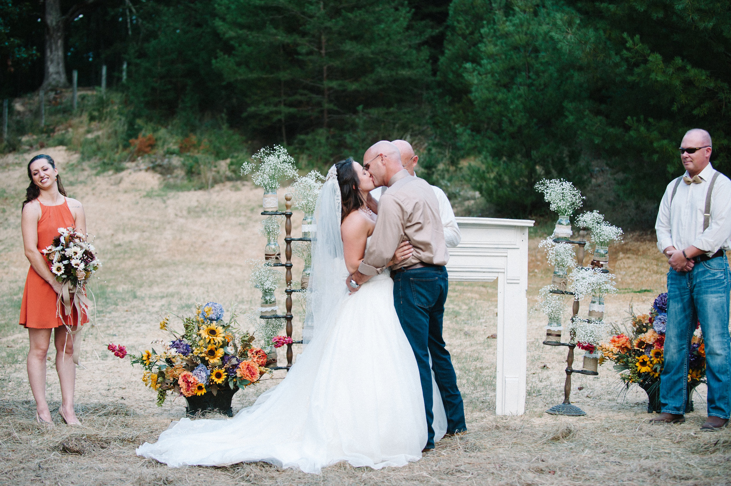first-kiss-at-wedding.jpg