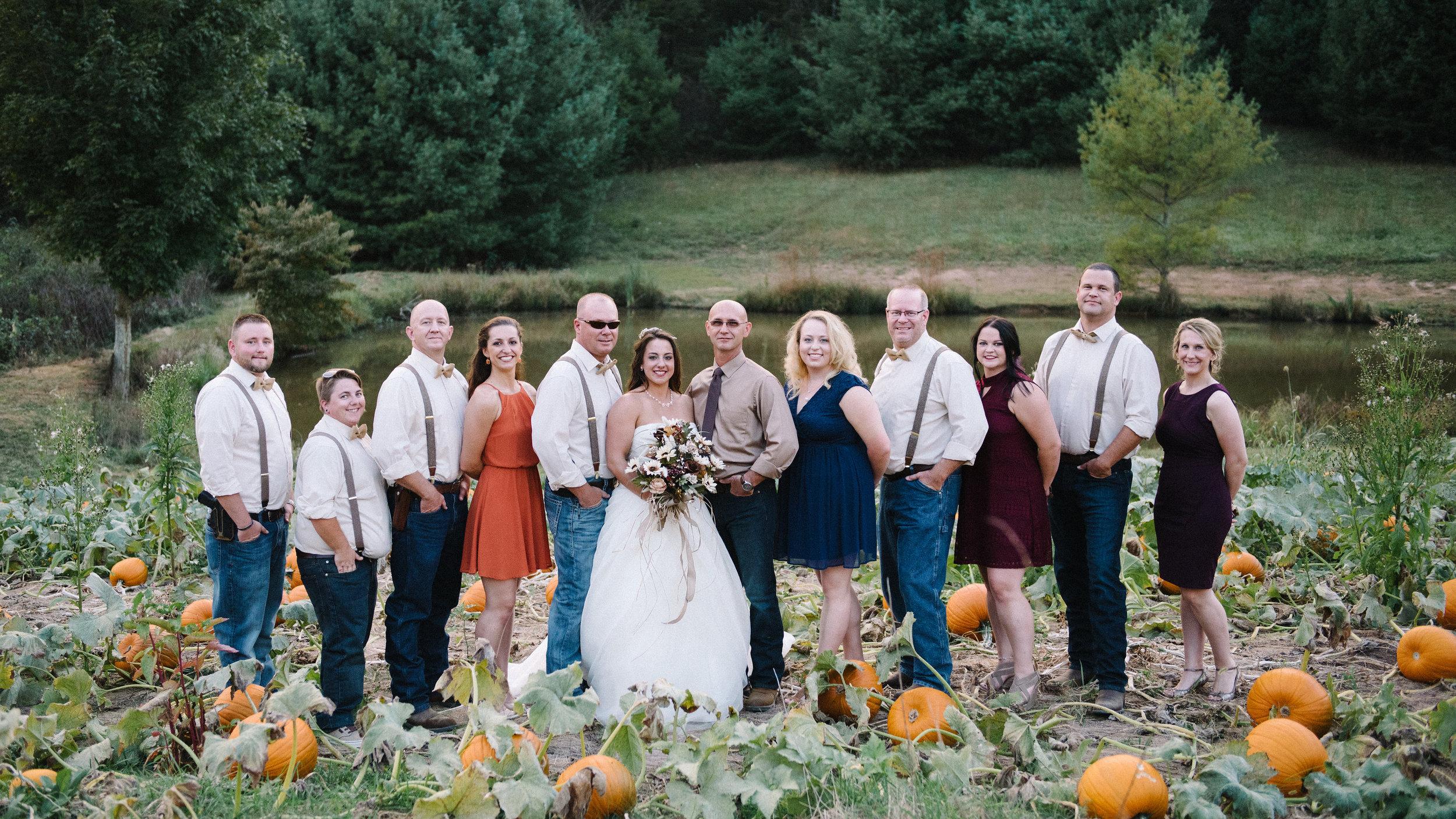 bridal-party-pumpkin-field.jpg