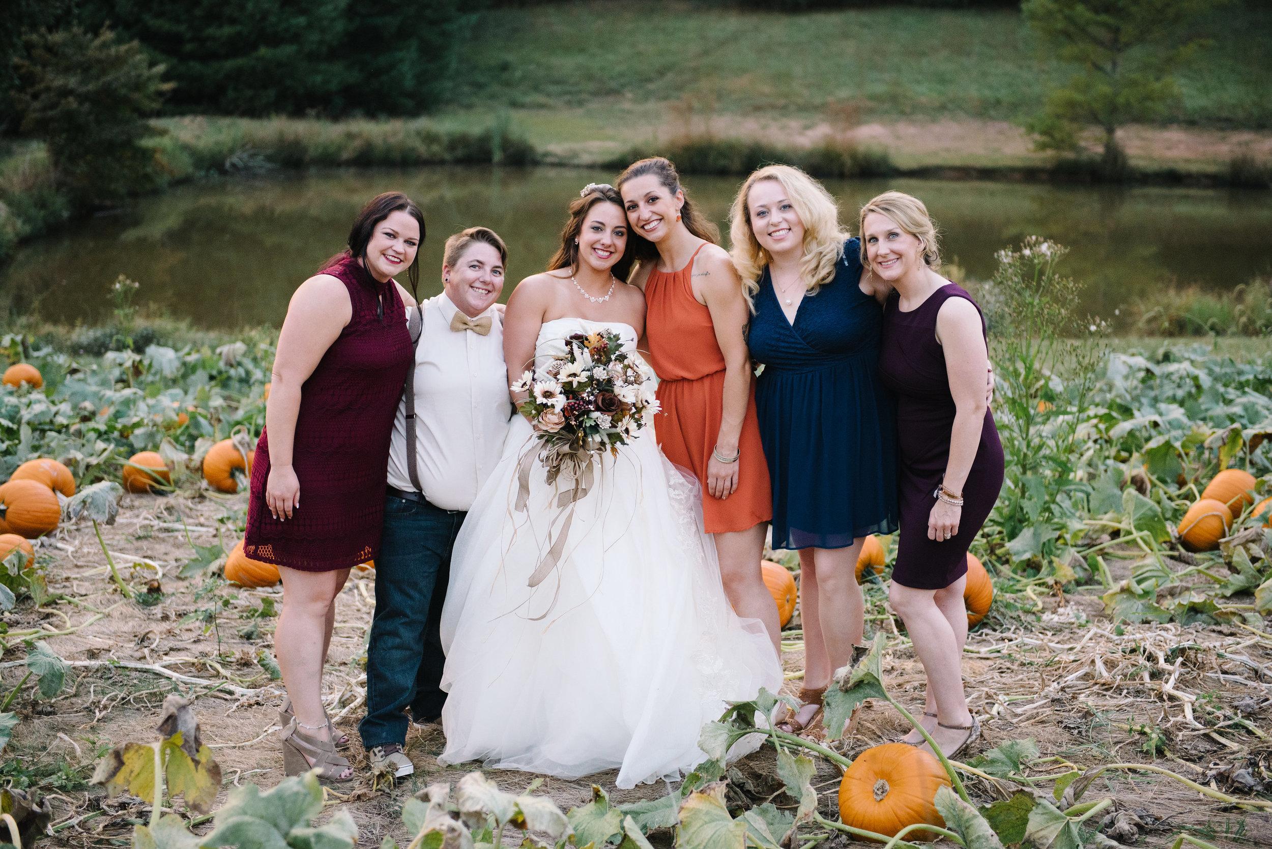 bridesmaids-pumpkin-field.jpg