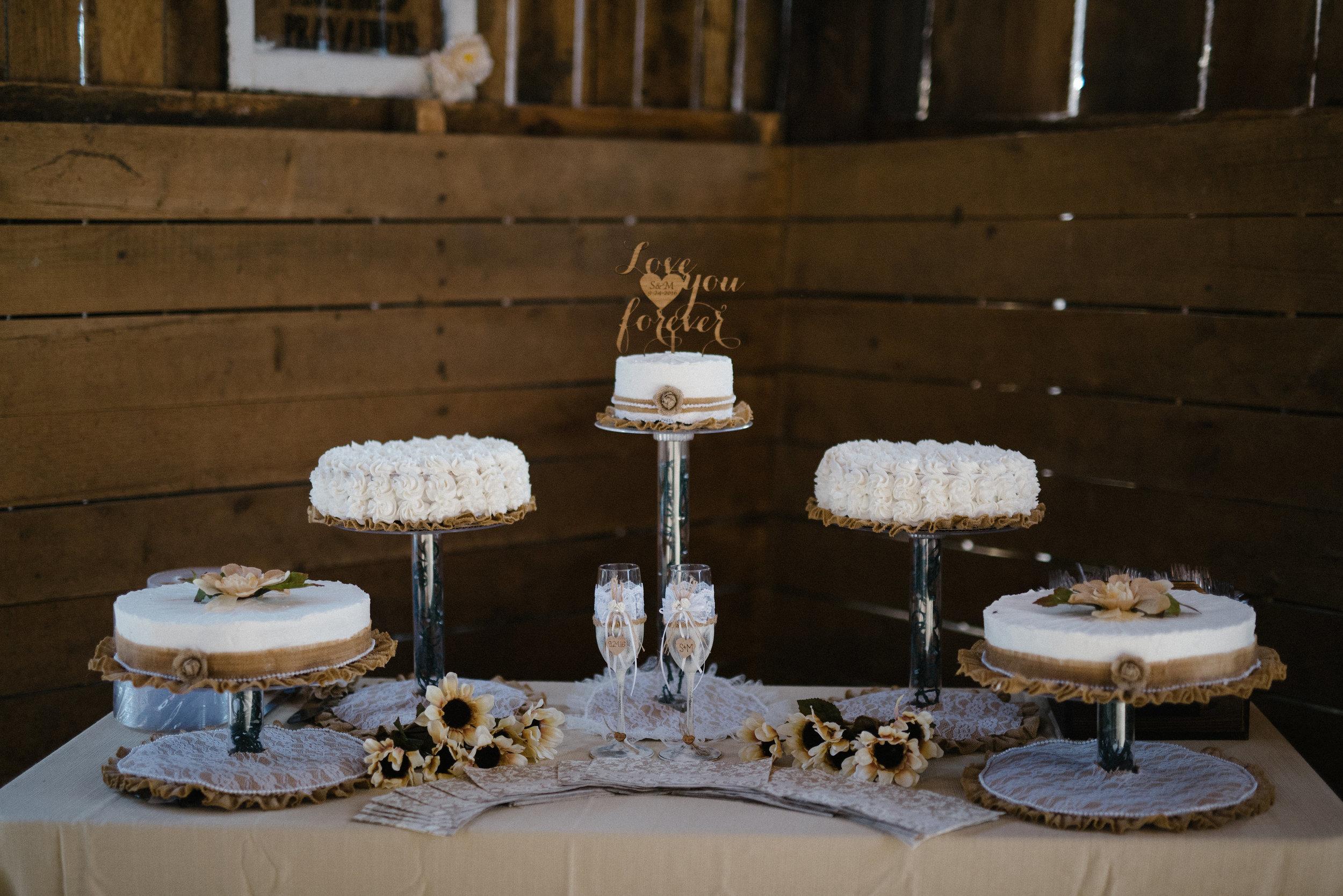 wedding-cake-towers.jpg