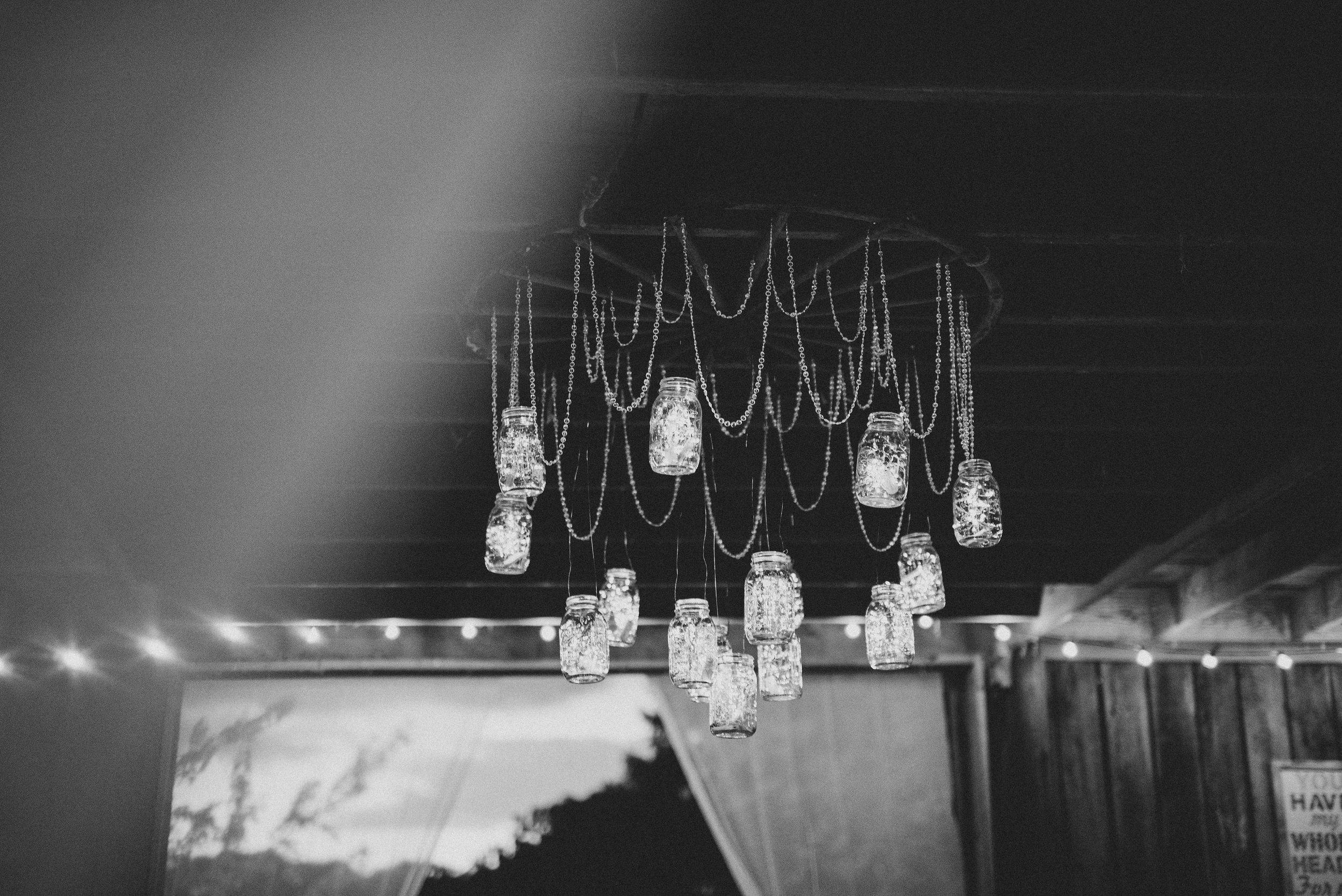 hanging-mason-jars.jpg