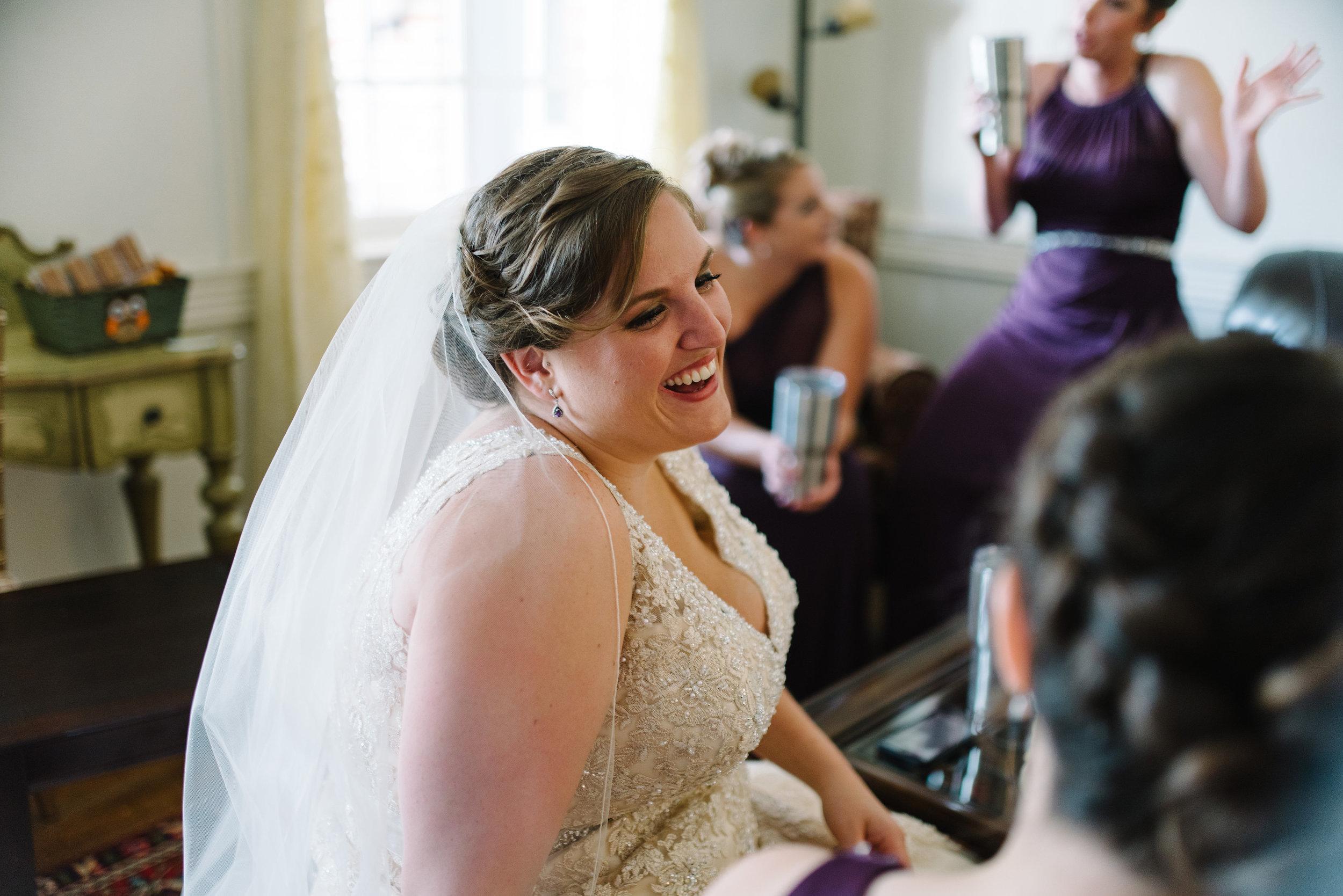 bride-laughing.jpg