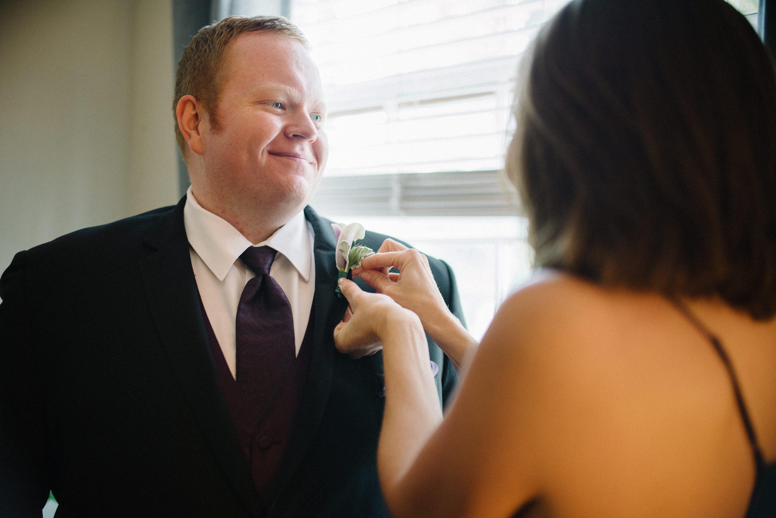 groom-boutonniere.jpg
