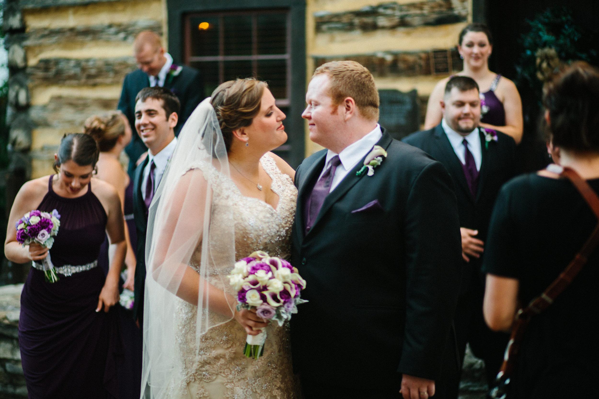 married-happy.jpg