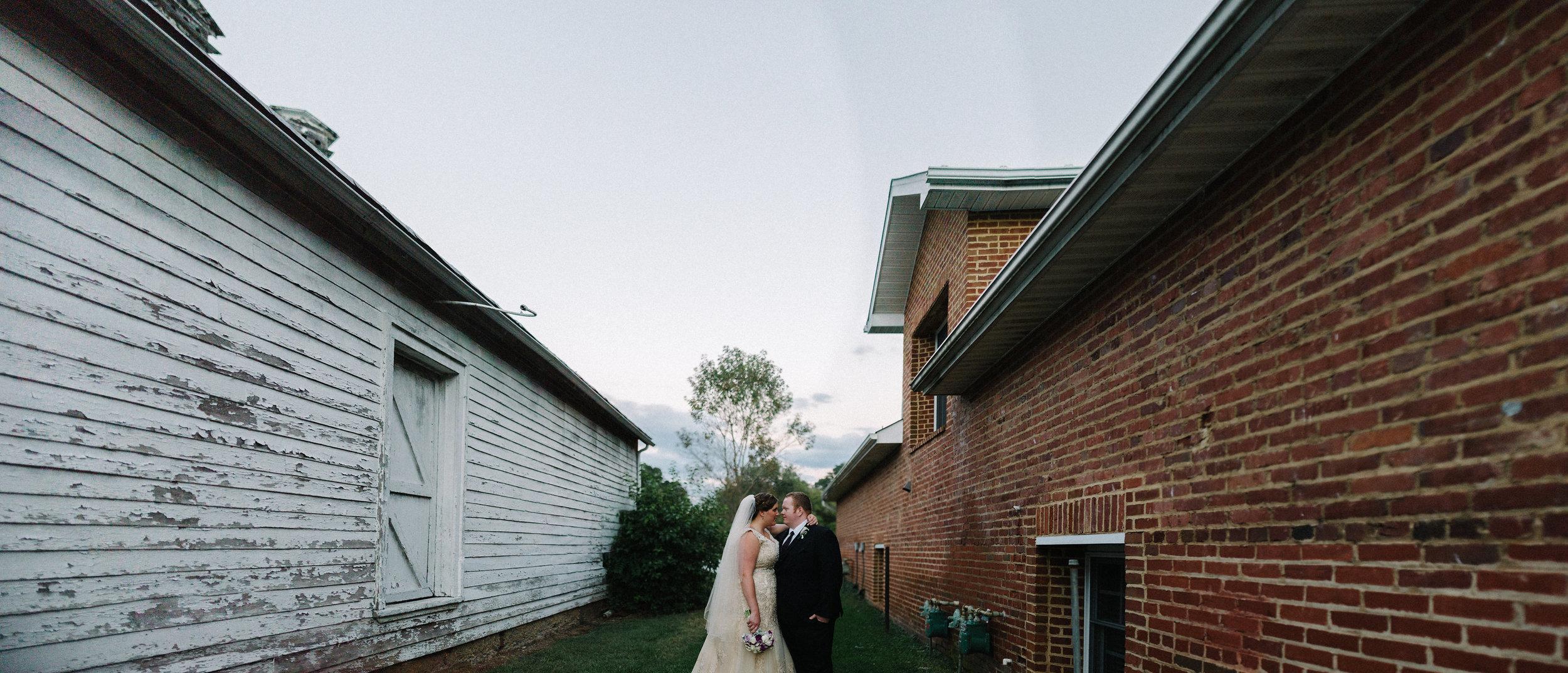 wedding-portrait-bride-groom.jpg