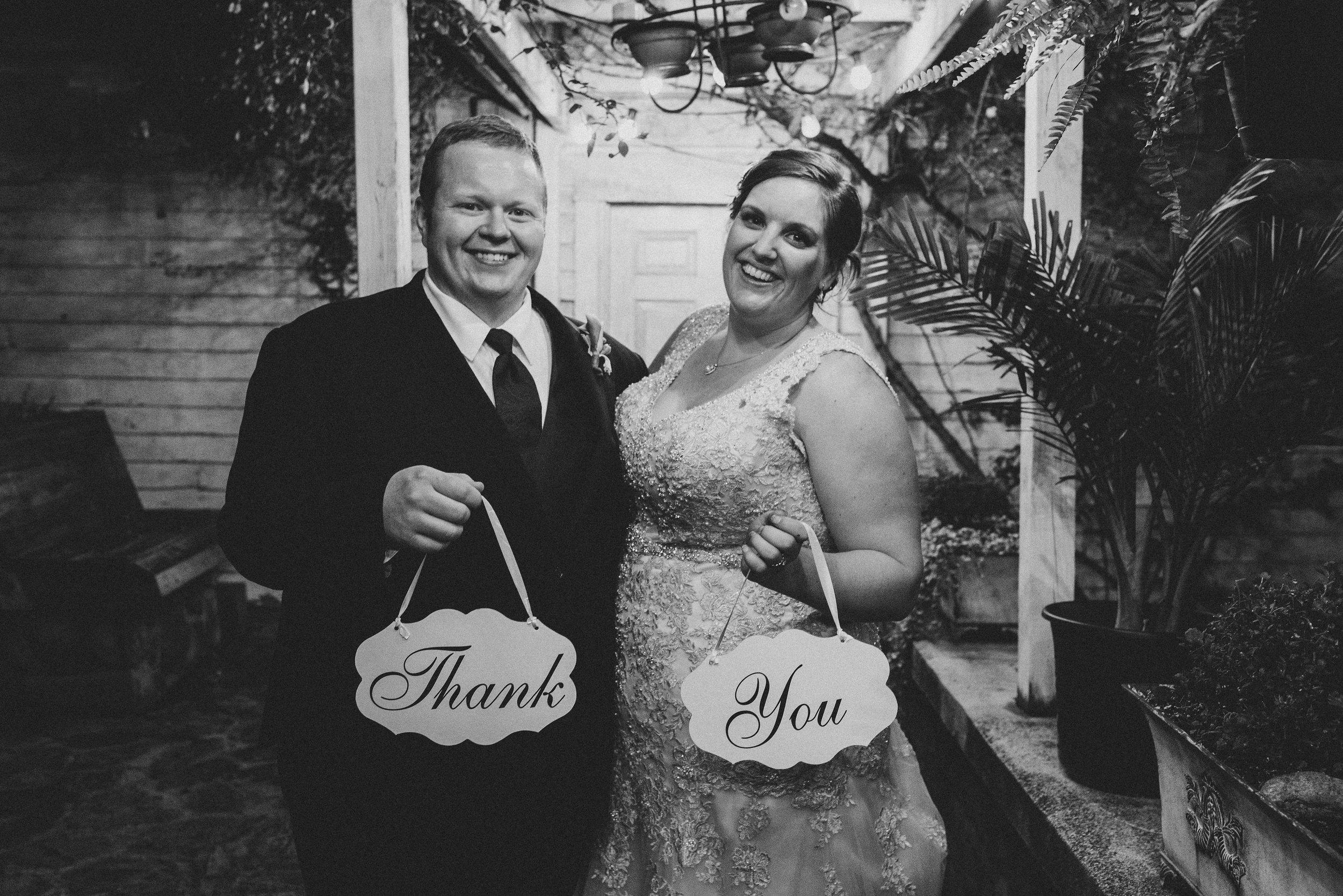 thank-you-wedding-card.jpg