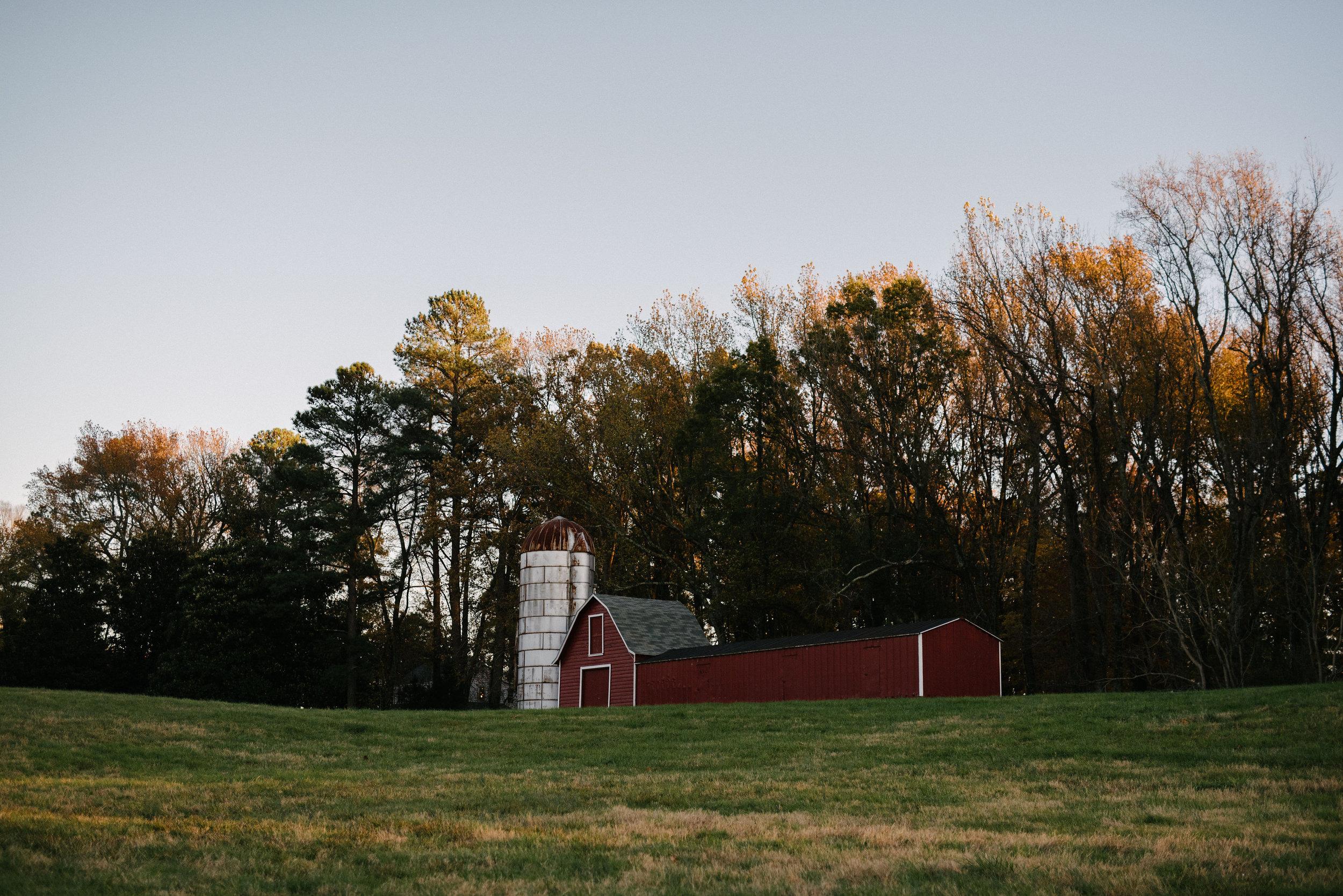 farm-engagements.jpg