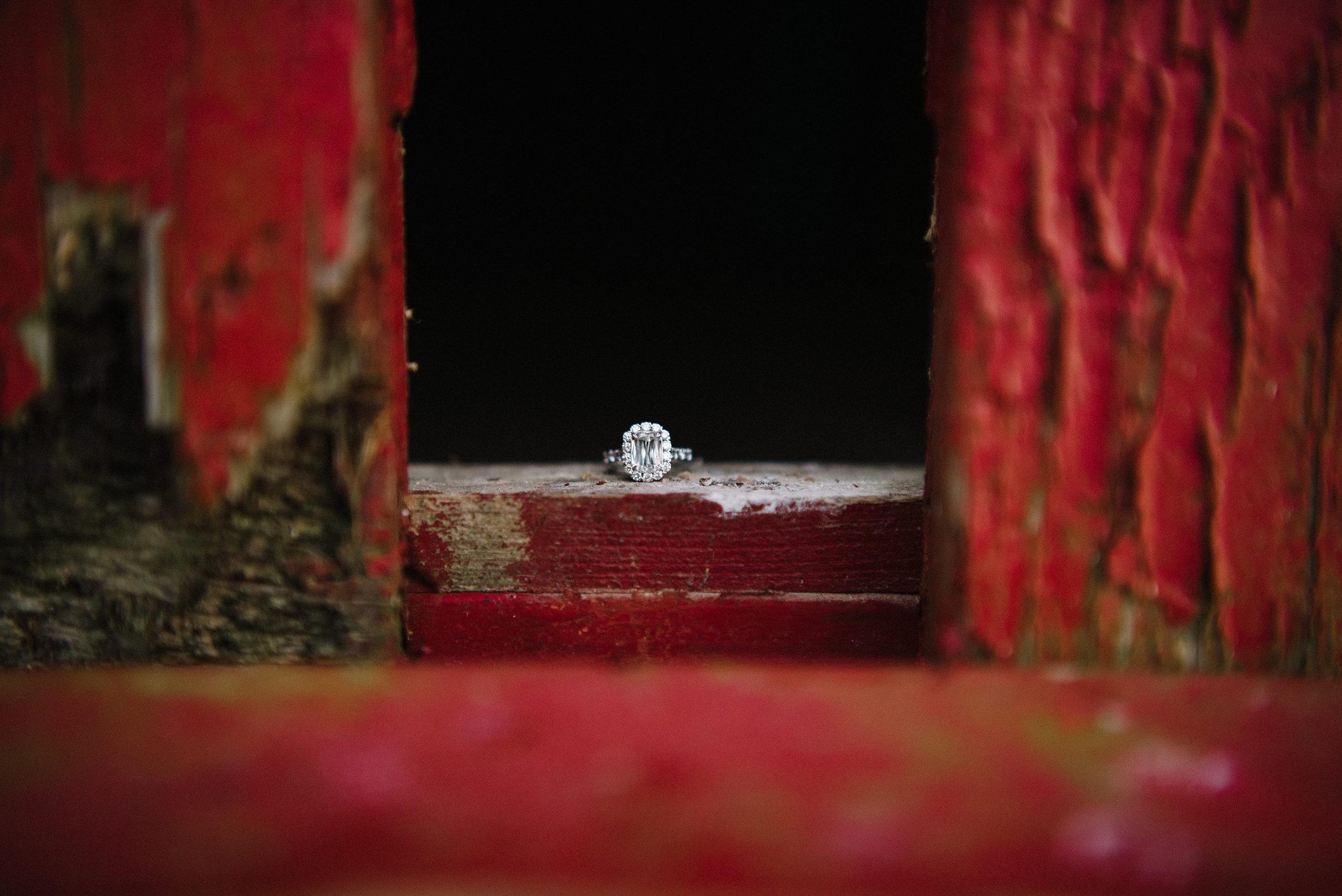 ring-shot-barn.jpg