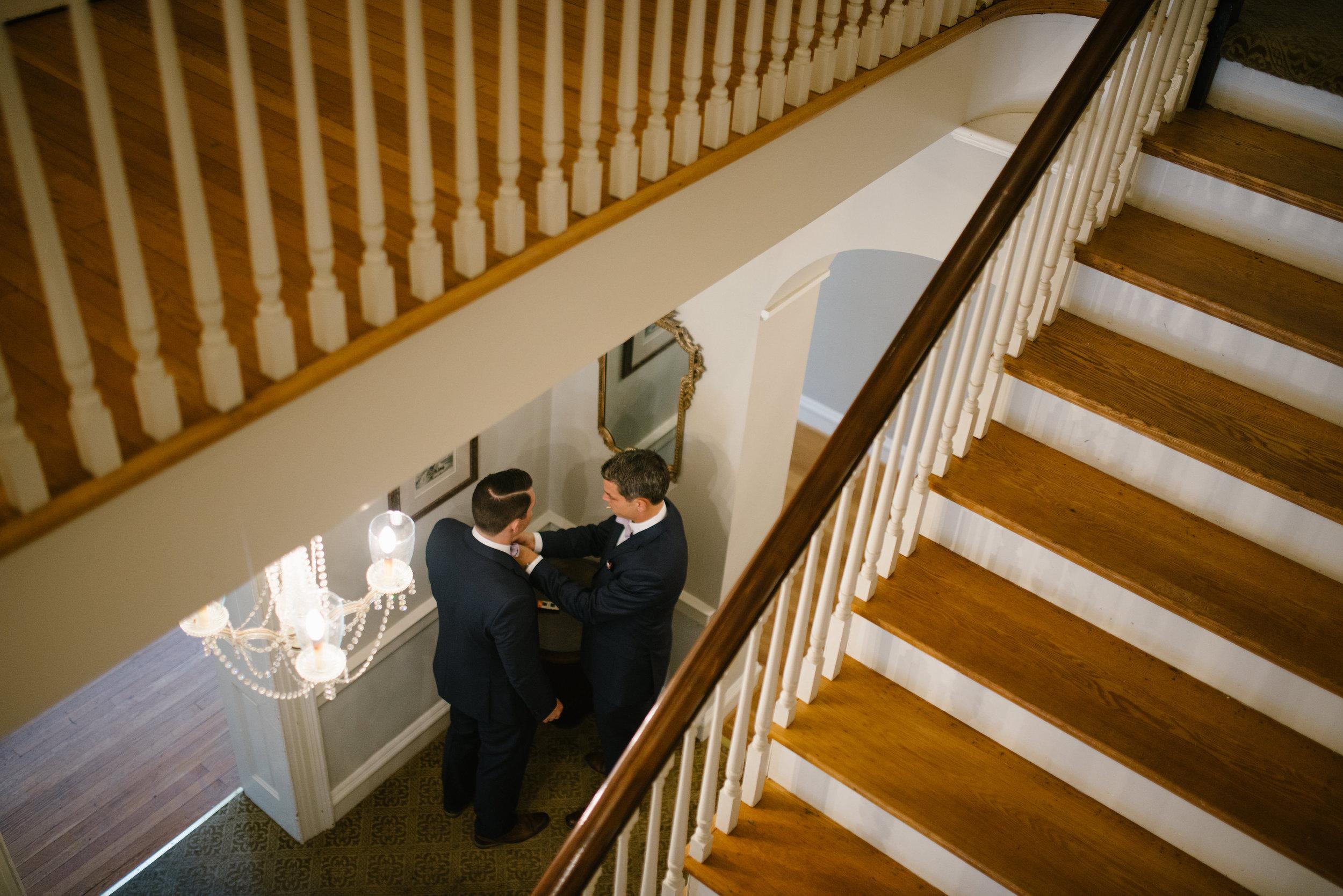 groom-getting-ready-the-kenmore-inn.jpg