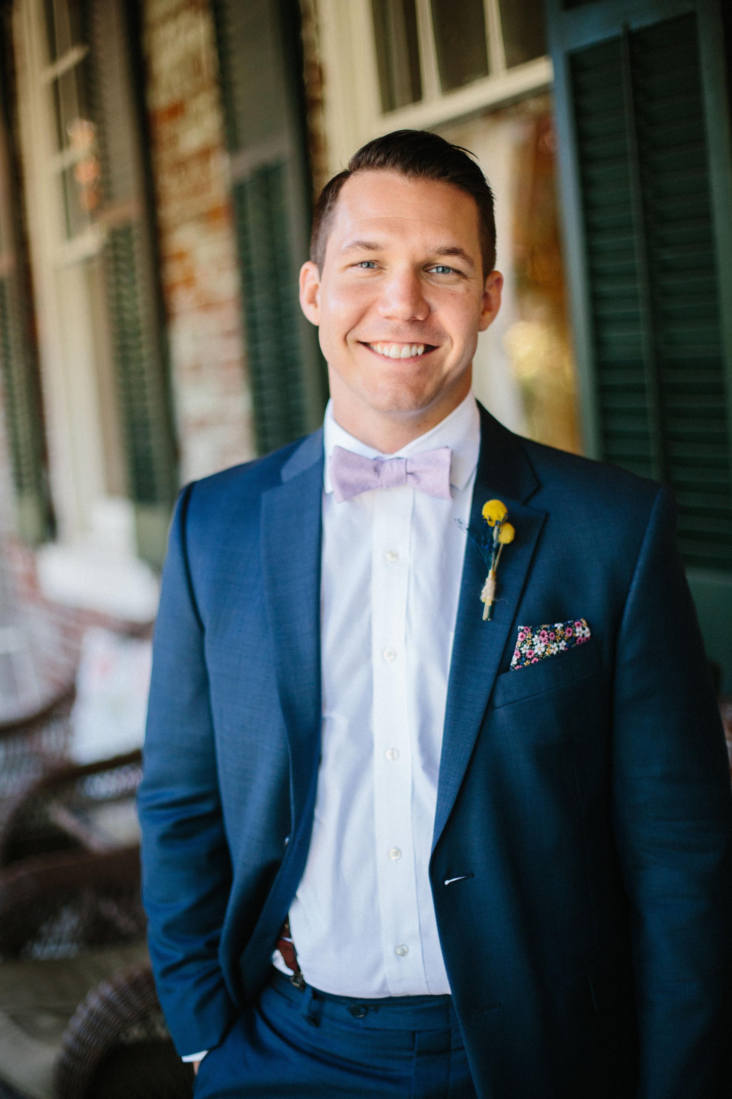 groom-the-kenmore-inn.jpg
