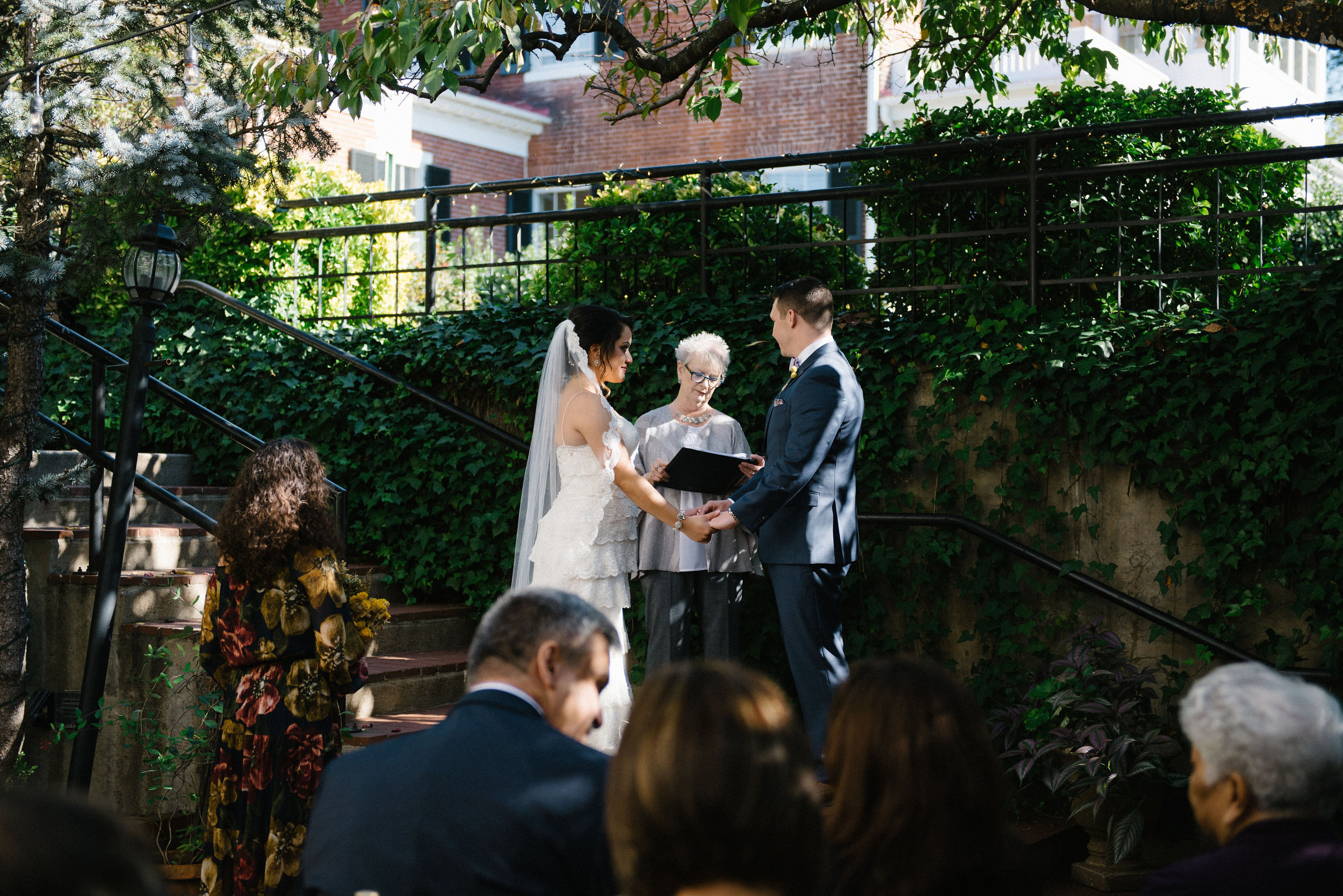 wedding-at-the-kenmore-inn.jpg