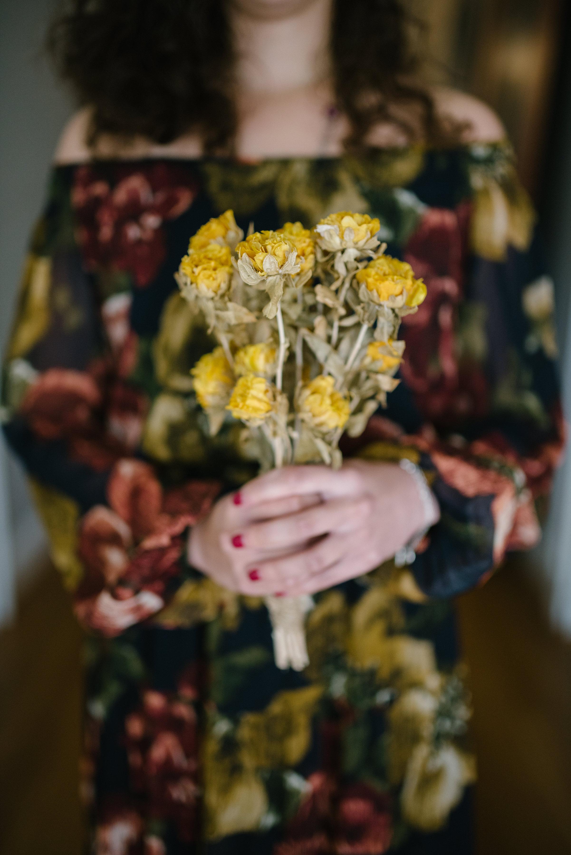 bridesmaid-flowers.jpg