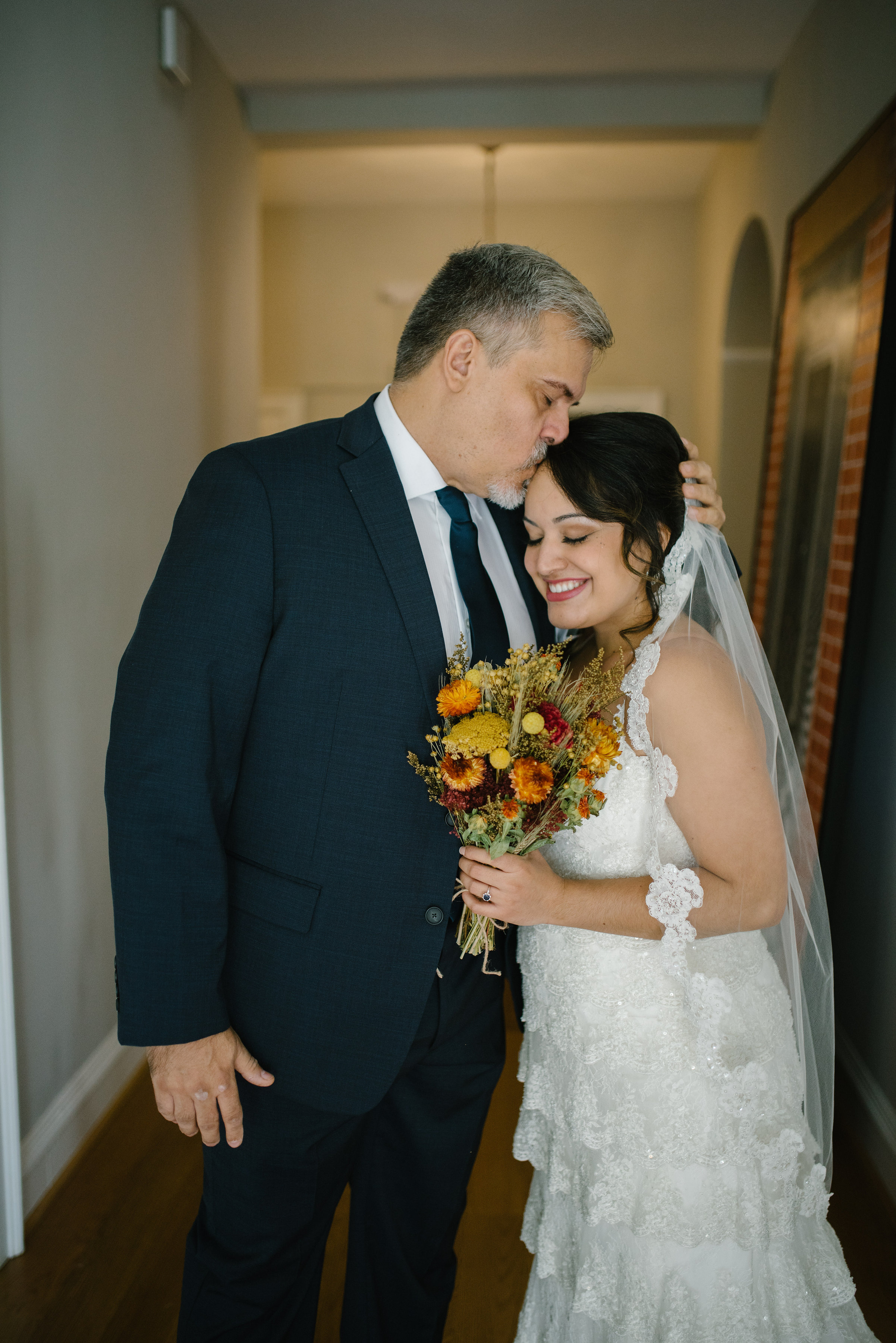 father-and-bride.jpg