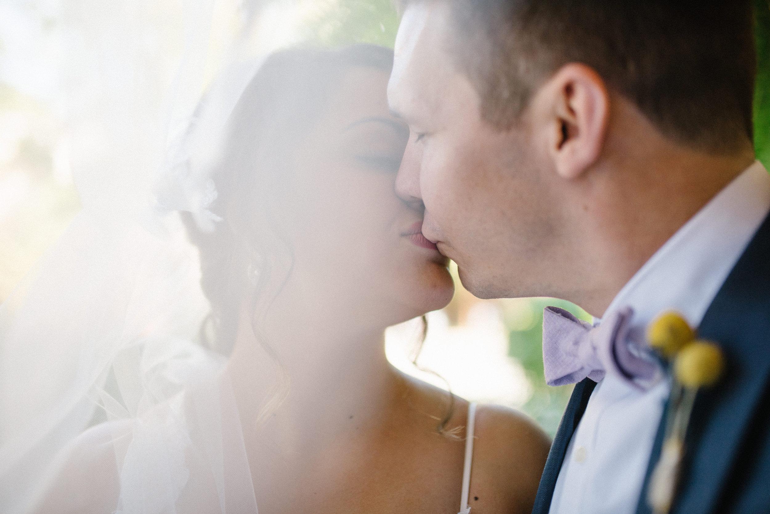wedding-portrait-the-kenmore-inn.jpg