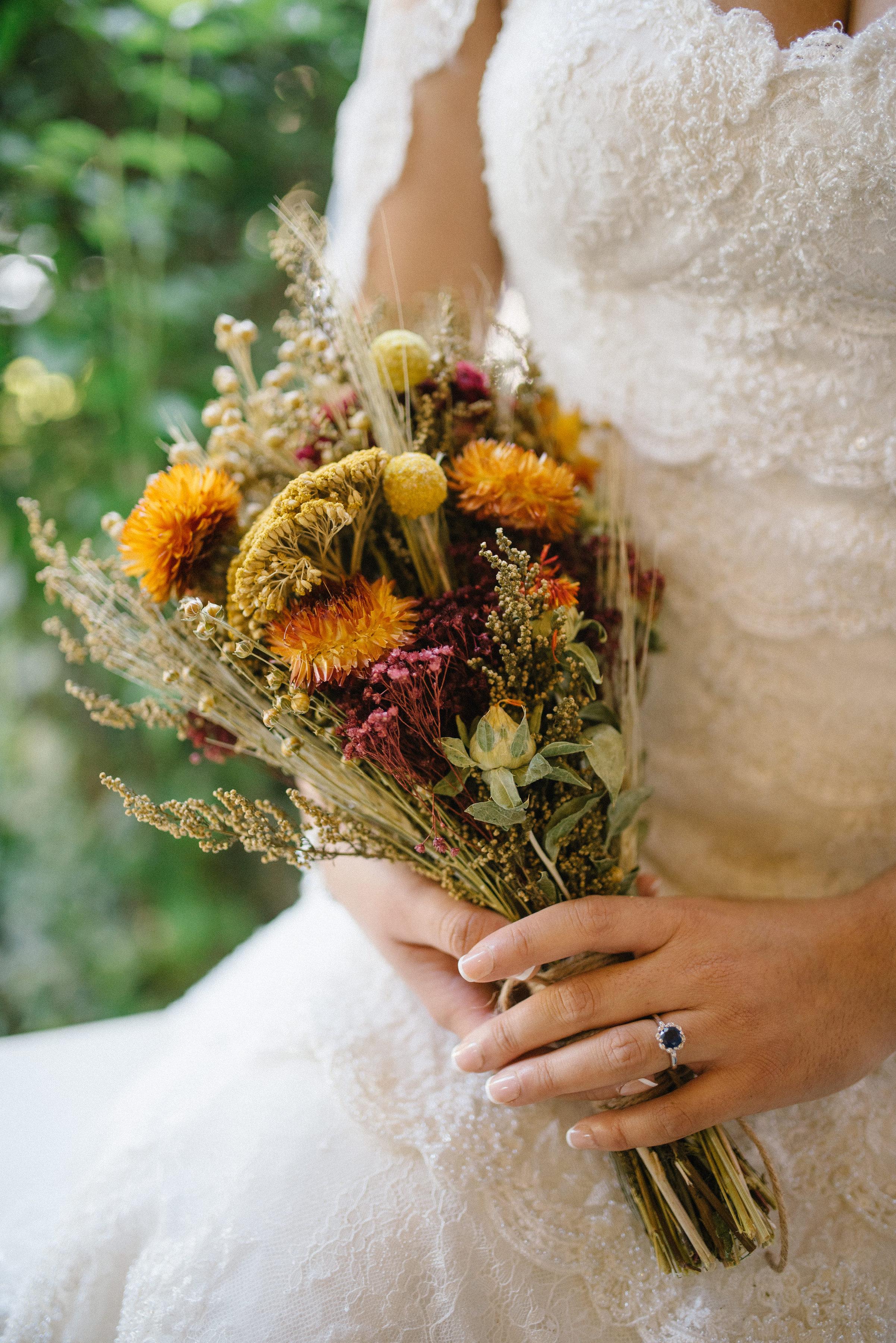 bride-bouquet-fredericksburg.jpg