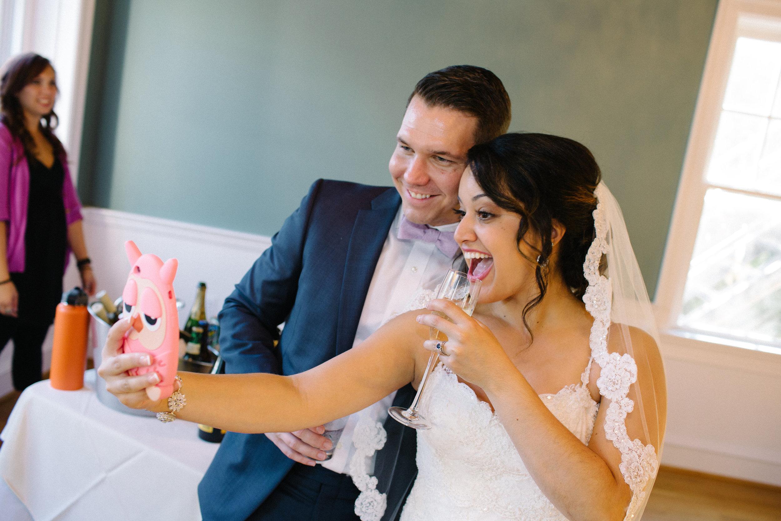 wedding-selfie.jpg