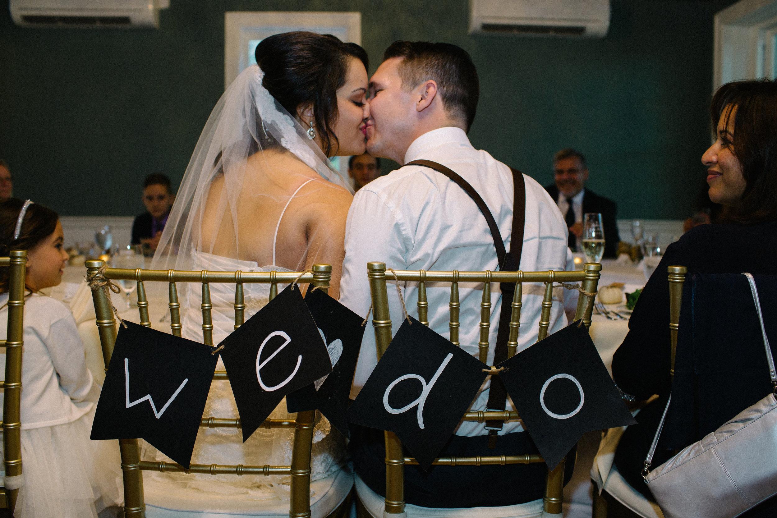 the-kenmore-inn-wedding.jpg