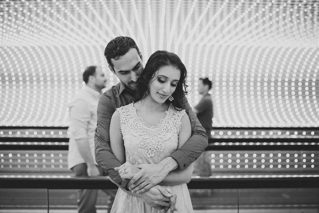 national gallery of art multiverse engagement portrait