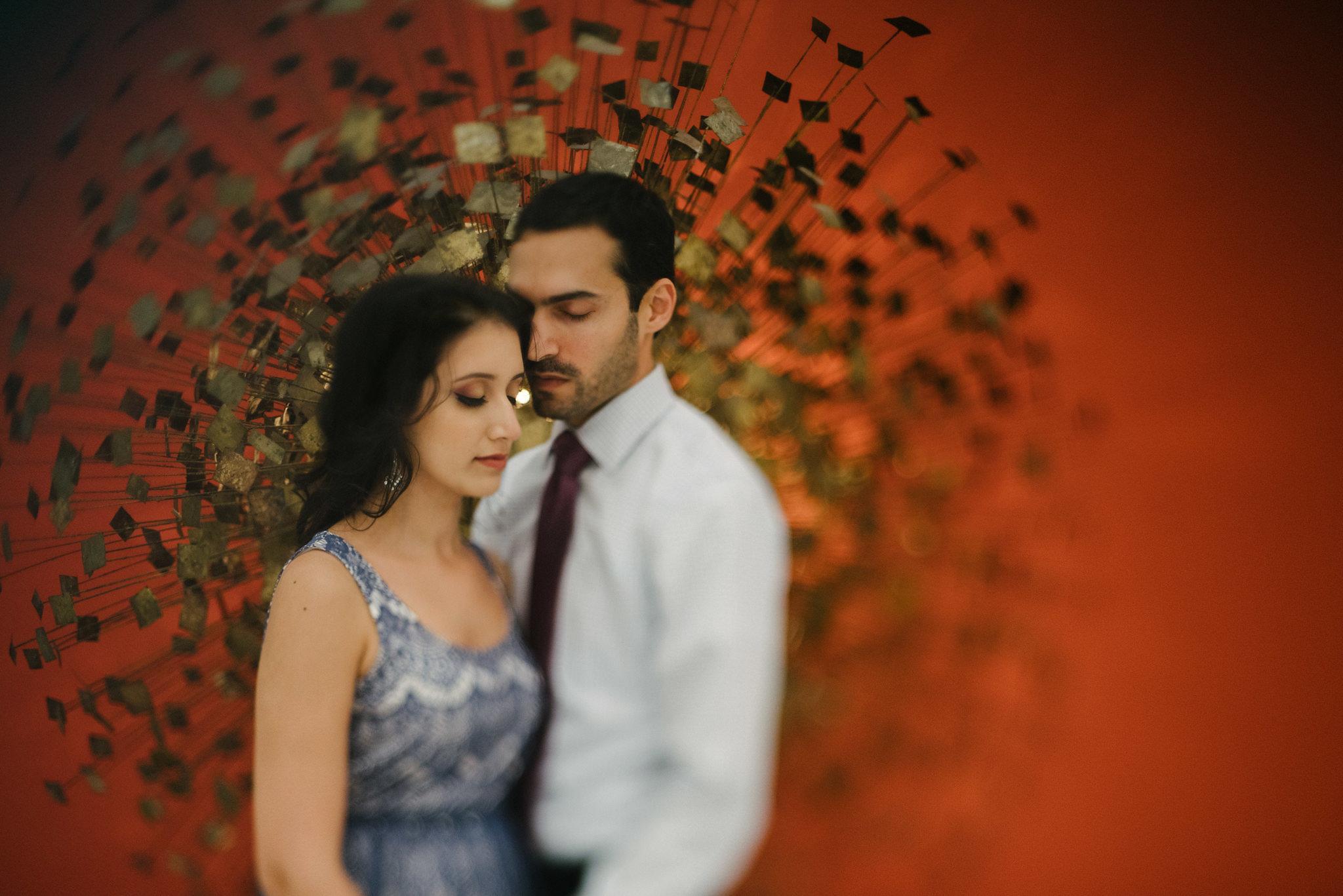 Julie&Arshish-8651.jpg