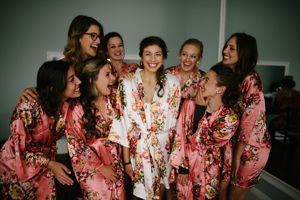 bride-and-bridesmaids-in-matching-robes-virginia-wedding.jpg