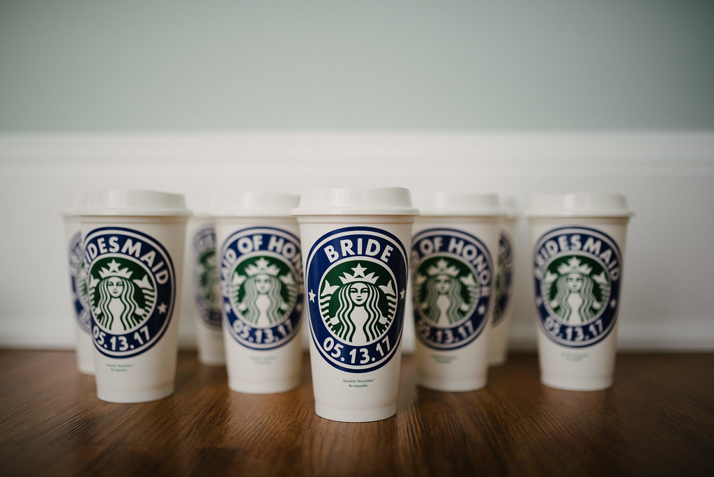bride-starbucks-bridesmaids-cups.jpg