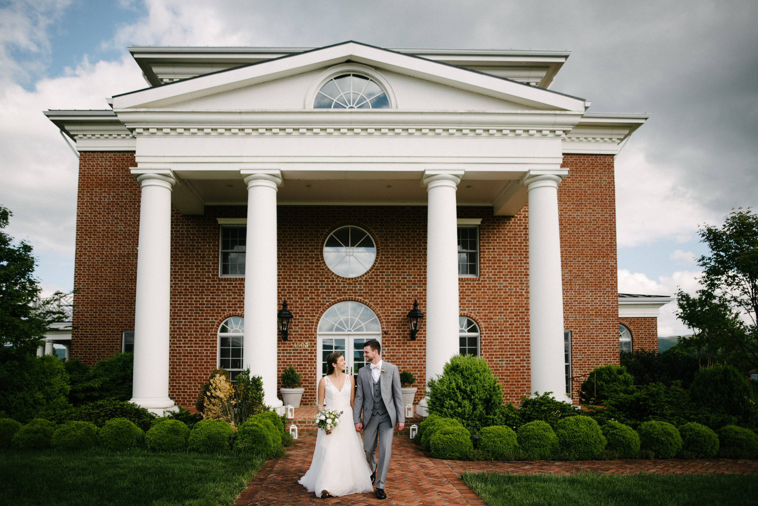 virginia-wedding-harrisonburg.jpg