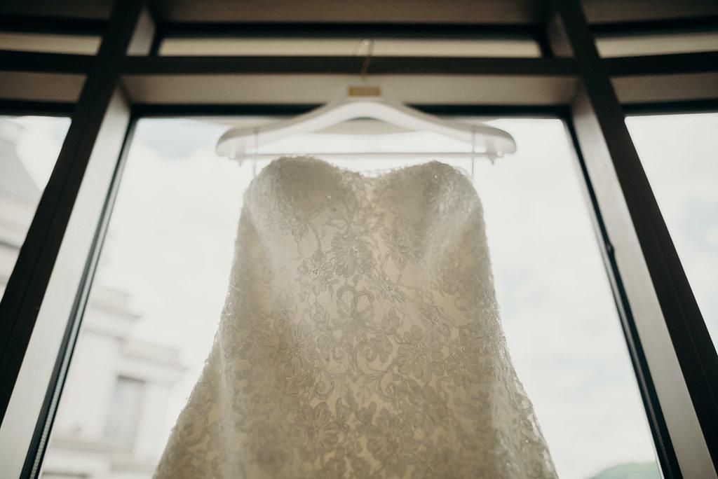 rooftop-wedding-center-in-the-square-roanoke-va-5796.jpg