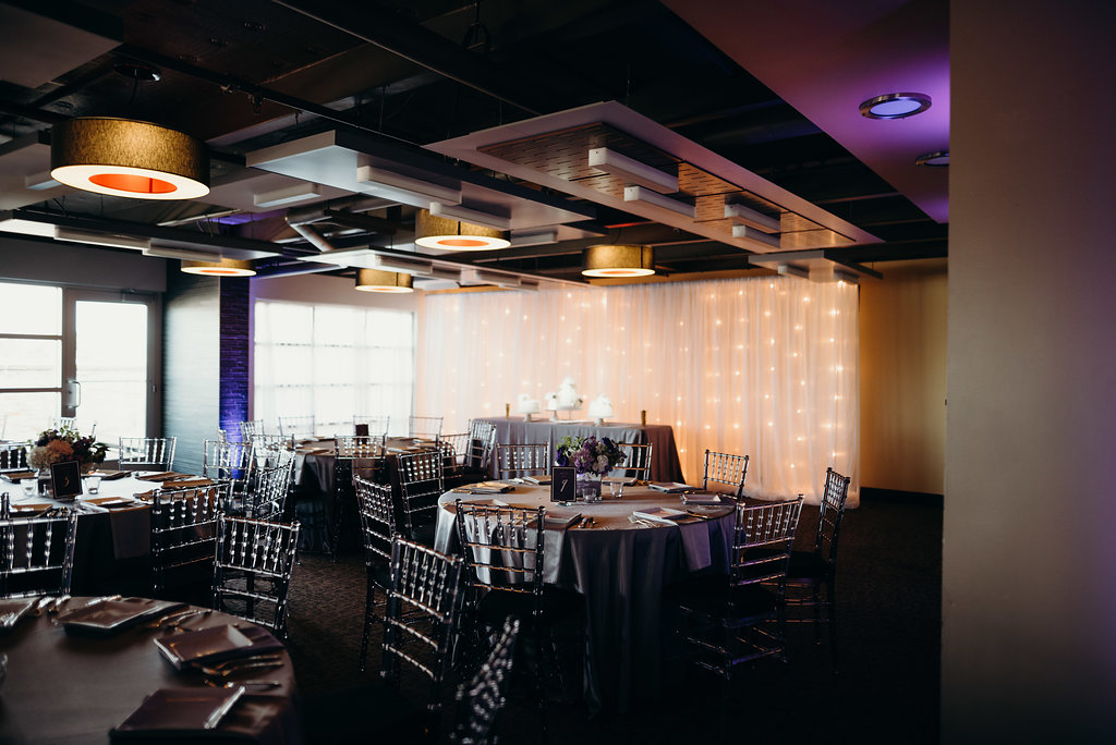 rooftop-wedding-center-in-the-square-roanoke-va-5959.jpg