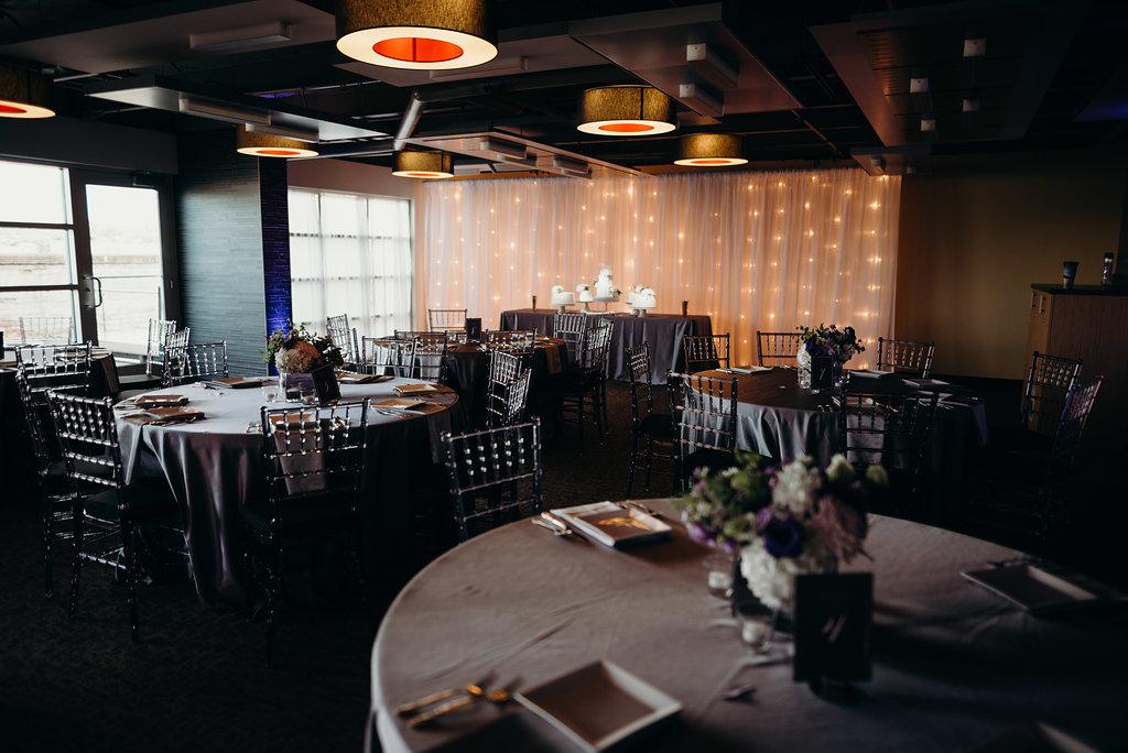 rooftop-wedding-center-in-the-square-roanoke-va-5970.jpg