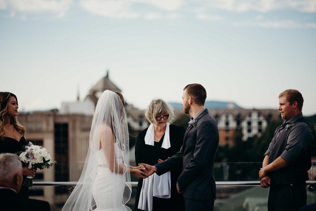 rooftop-wedding-center-in-the-square-roanoke-va-3168.jpg