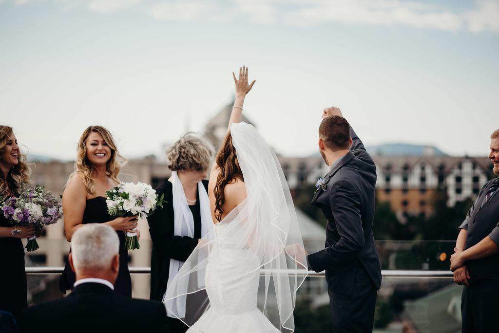rooftop-wedding-center-in-the-square-roanoke-va-3222.jpg