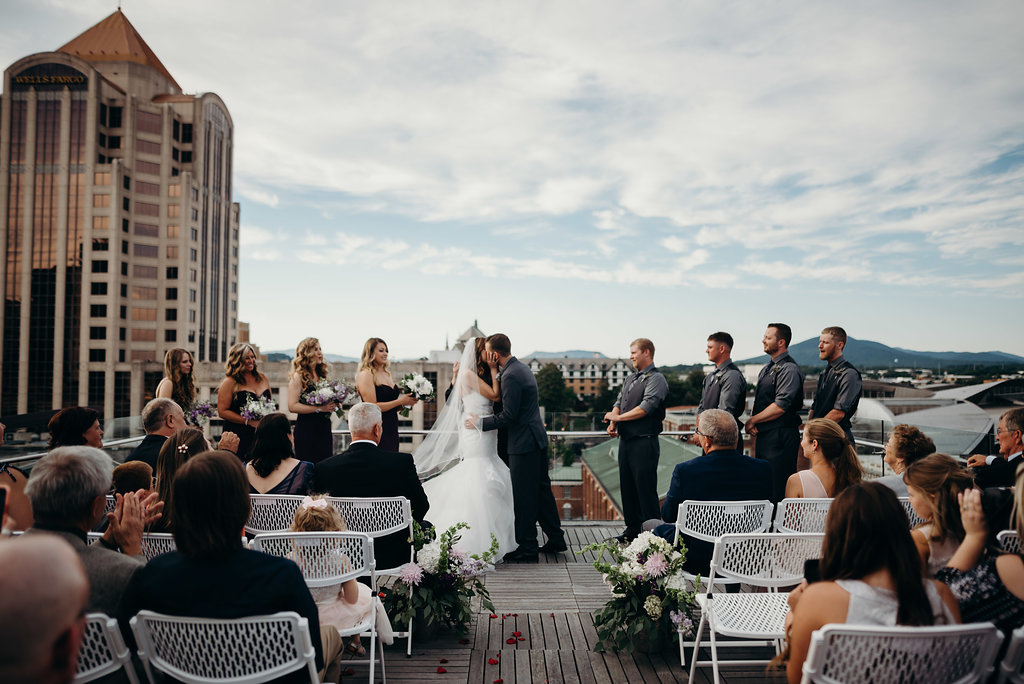 rooftop-wedding-center-in-the-square-roanoke-va-6046.jpg