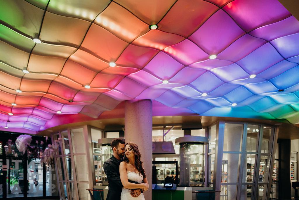 rooftop-wedding-center-in-the-square-roanoke-va-3326.jpg