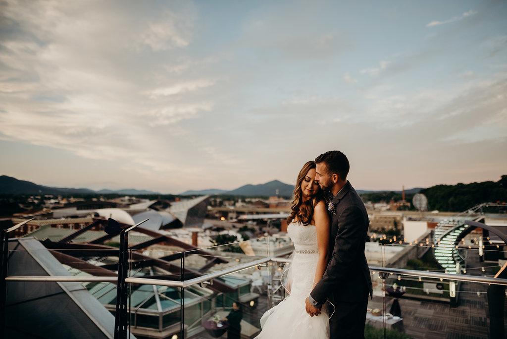 rooftop-wedding-center-in-the-square-roanoke-va-3329.jpg