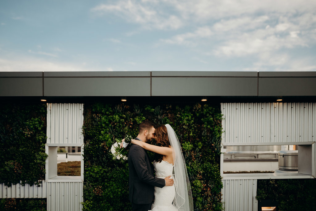 rooftop-wedding-center-in-the-square-roanoke-va-6125.jpg